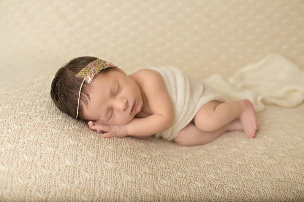 aurora newborn (8)