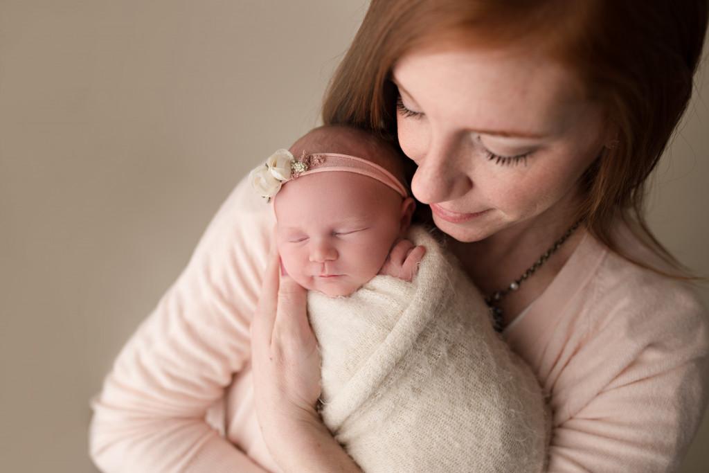 newborn springfield illinois
