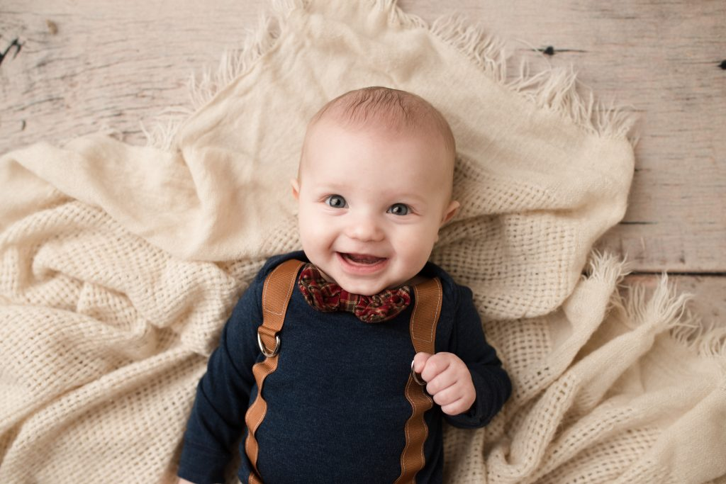 baby boy springfield illinois