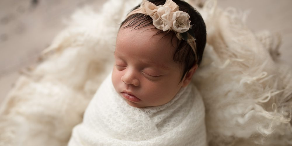 newborn baby girl springfield illinois