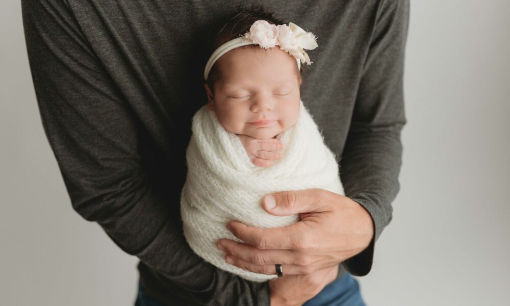 newborn photography springfield, il newborn photo studio springfield, il